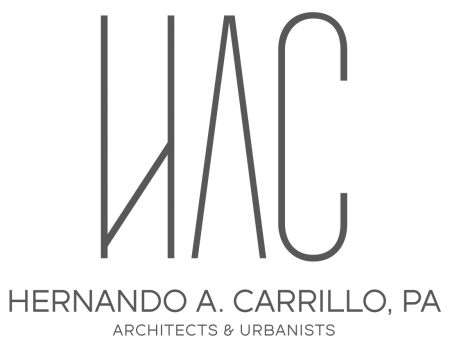 hernando-a-carrillo-pa-full-logo